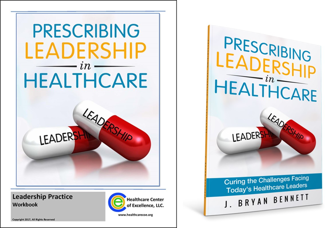 Leadership Reflections Healthcare Center Of Excellence