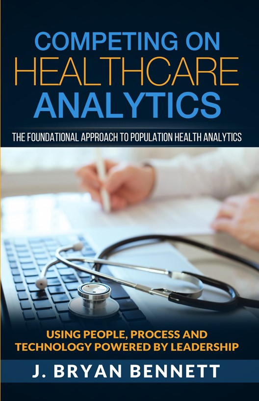 competing on analytics book pdf