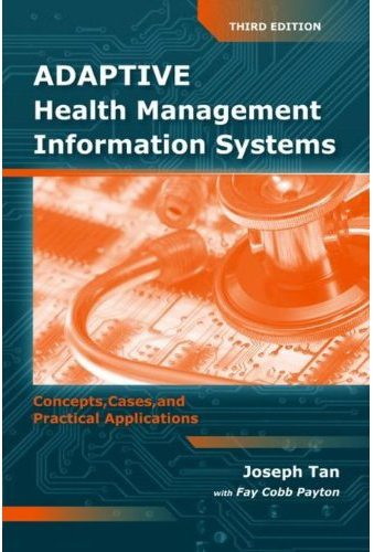 Adaptive HMIS Cover from Amazon
