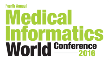 medical informatics world (2)